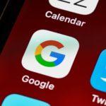 Google G Suite Cloud-based productivity tools