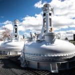 BIP Chemical Holdings