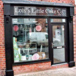 Lois's Little Cake & Chocolate Co.